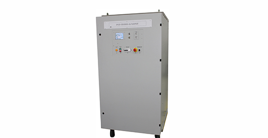 Power Load 50kW
